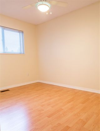 Photo 11: 2921 NEWCASTLE Place in Port Coquitlam: Glenwood PQ House 1/2 Duplex for sale : MLS®# R2157264