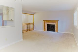 Photo 5: 2921 NEWCASTLE Place in Port Coquitlam: Glenwood PQ House 1/2 Duplex for sale : MLS®# R2157264