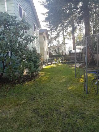 Photo 14: 2921 NEWCASTLE Place in Port Coquitlam: Glenwood PQ House 1/2 Duplex for sale : MLS®# R2157264