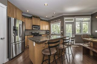 """Photo 6: 36340 WESTMINSTER Drive in Abbotsford: Abbotsford East House for sale in """"Kensington Park"""" : MLS®# R2160114"""