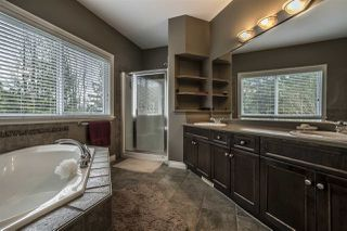 """Photo 11: 36340 WESTMINSTER Drive in Abbotsford: Abbotsford East House for sale in """"Kensington Park"""" : MLS®# R2160114"""