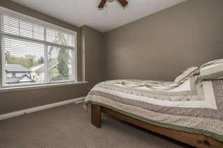 """Photo 13: 36340 WESTMINSTER Drive in Abbotsford: Abbotsford East House for sale in """"Kensington Park"""" : MLS®# R2160114"""