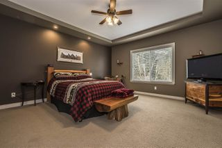 """Photo 8: 36340 WESTMINSTER Drive in Abbotsford: Abbotsford East House for sale in """"Kensington Park"""" : MLS®# R2160114"""