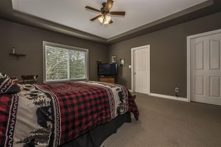 """Photo 10: 36340 WESTMINSTER Drive in Abbotsford: Abbotsford East House for sale in """"Kensington Park"""" : MLS®# R2160114"""