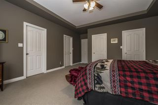 """Photo 9: 36340 WESTMINSTER Drive in Abbotsford: Abbotsford East House for sale in """"Kensington Park"""" : MLS®# R2160114"""