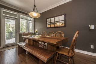 """Photo 5: 36340 WESTMINSTER Drive in Abbotsford: Abbotsford East House for sale in """"Kensington Park"""" : MLS®# R2160114"""