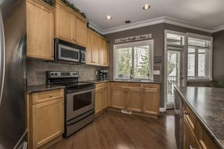 """Photo 7: 36340 WESTMINSTER Drive in Abbotsford: Abbotsford East House for sale in """"Kensington Park"""" : MLS®# R2160114"""