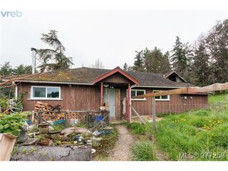 Photo 15: 952 Mt. Newton Cross Road in SAANICHTON: CS Inlet Single Family Detached for sale (Central Saanich)  : MLS®# 377253