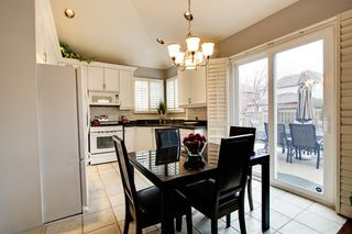 Photo 7: 114 Copley Street in Pickering: Highbush House (2-Storey) for sale : MLS®# E3787337