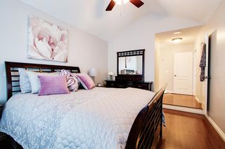 Photo 15: 114 Copley Street in Pickering: Highbush House (2-Storey) for sale : MLS®# E3787337