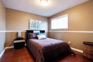 Photo 18: 114 Copley Street in Pickering: Highbush House (2-Storey) for sale : MLS®# E3787337