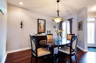 Photo 4: 114 Copley Street in Pickering: Highbush House (2-Storey) for sale : MLS®# E3787337