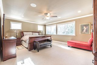 Photo 13: 1653 137 Street in Surrey: Sunnyside Park Surrey House for sale (South Surrey White Rock)  : MLS®# R2165376