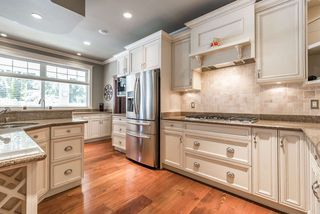Photo 7: 1653 137 Street in Surrey: Sunnyside Park Surrey House for sale (South Surrey White Rock)  : MLS®# R2165376
