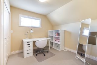 Photo 16: 1653 137 Street in Surrey: Sunnyside Park Surrey House for sale (South Surrey White Rock)  : MLS®# R2165376