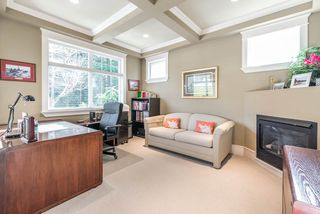 Photo 4: 1653 137 Street in Surrey: Sunnyside Park Surrey House for sale (South Surrey White Rock)  : MLS®# R2165376