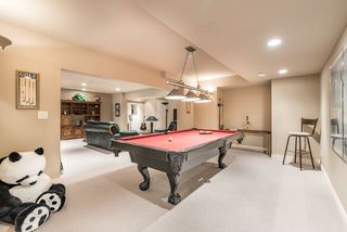 Photo 10: 1653 137 Street in Surrey: Sunnyside Park Surrey House for sale (South Surrey White Rock)  : MLS®# R2165376