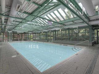 "Photo 15: 105 503 W 16TH Avenue in Vancouver: Fairview VW Condo for sale in ""PACIFICA"" (Vancouver West)  : MLS®# R2167564"