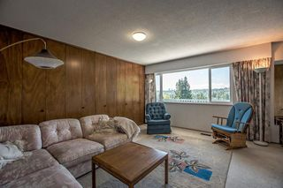"Photo 12: 5408 MONARCH Street in Burnaby: Deer Lake Place House for sale in ""DEER LAKE PLACE"" (Burnaby South)  : MLS®# R2171012"