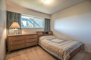 "Photo 13: 5408 MONARCH Street in Burnaby: Deer Lake Place House for sale in ""DEER LAKE PLACE"" (Burnaby South)  : MLS®# R2171012"