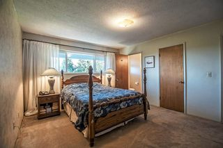 "Photo 14: 5408 MONARCH Street in Burnaby: Deer Lake Place House for sale in ""DEER LAKE PLACE"" (Burnaby South)  : MLS®# R2171012"