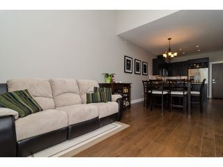 Photo 7: 312 15185 36TH Ave in South Surrey White Rock: Home for sale : MLS®# F1435736