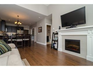 Photo 6: 312 15185 36TH Ave in South Surrey White Rock: Home for sale : MLS®# F1435736
