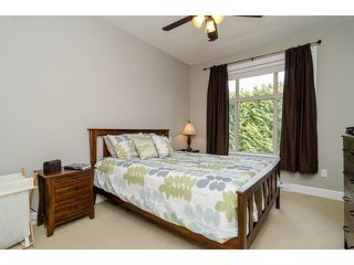 Photo 13: 312 15185 36TH Ave in South Surrey White Rock: Home for sale : MLS®# F1435736