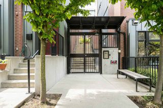 Photo 17: 2777 GUELPH STREET in Vancouver: Mount Pleasant VE Townhouse for sale (Vancouver East)  : MLS®# R2168512