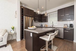 Photo 5: 2777 GUELPH STREET in Vancouver: Mount Pleasant VE Townhouse for sale (Vancouver East)  : MLS®# R2168512