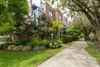 Photo 18: 2777 GUELPH STREET in Vancouver: Mount Pleasant VE Townhouse for sale (Vancouver East)  : MLS®# R2168512