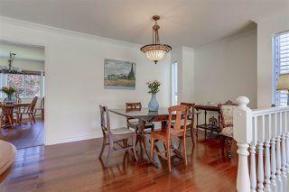 "Photo 4: 2465 KENSINGTON Crescent in Port Coquitlam: Citadel PQ House for sale in ""CITADEL"" : MLS®# R2180903"