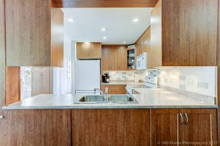 """Photo 7: 3684 BORHAM Crescent in Vancouver: Champlain Heights Townhouse for sale in """"THE UPLANDS"""" (Vancouver East)  : MLS®# R2183477"""