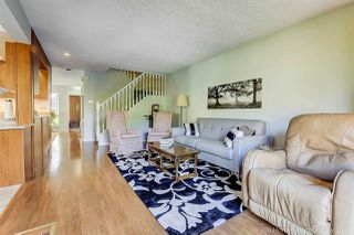 """Photo 9: 3684 BORHAM Crescent in Vancouver: Champlain Heights Townhouse for sale in """"THE UPLANDS"""" (Vancouver East)  : MLS®# R2183477"""