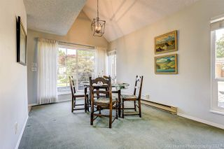 """Photo 4: 3684 BORHAM Crescent in Vancouver: Champlain Heights Townhouse for sale in """"THE UPLANDS"""" (Vancouver East)  : MLS®# R2183477"""
