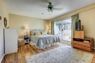 """Photo 13: 3684 BORHAM Crescent in Vancouver: Champlain Heights Townhouse for sale in """"THE UPLANDS"""" (Vancouver East)  : MLS®# R2183477"""