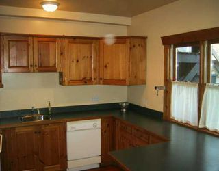 Photo 6: 2025 W 5TH Ave in Vancouver: Kitsilano House 1/2 Duplex for sale (Vancouver West)  : MLS®# V627966
