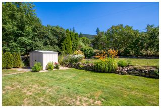 Photo 41: 1080 Southwest 22 Avenue in Salmon Arm: Foothills House for sale (SW Salmon Arm)  : MLS®# 10138156