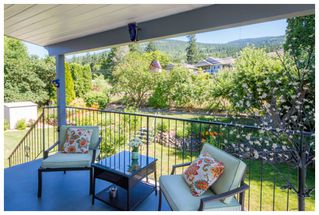 Photo 39: 1080 Southwest 22 Avenue in Salmon Arm: Foothills House for sale (SW Salmon Arm)  : MLS®# 10138156