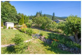 Photo 40: 1080 Southwest 22 Avenue in Salmon Arm: Foothills House for sale (SW Salmon Arm)  : MLS®# 10138156