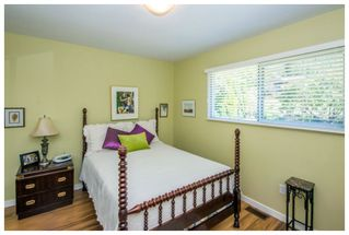 Photo 18: 1080 Southwest 22 Avenue in Salmon Arm: Foothills House for sale (SW Salmon Arm)  : MLS®# 10138156