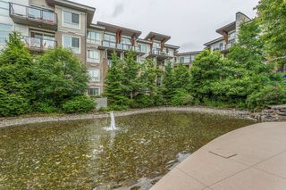 Photo 47: 102 6688 120 Street in Surrey: West Newton Condo for sale : MLS®# R2184850