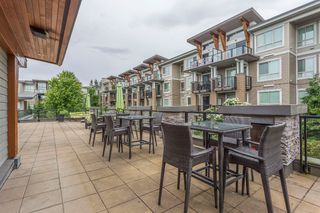 Photo 45: 102 6688 120 Street in Surrey: West Newton Condo for sale : MLS®# R2184850
