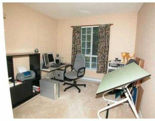 """Photo 6: 415 1242 TOWN CENTRE BV in Coquitlam: Canyon Springs Condo for sale in """"THE KENNEDY"""" : MLS®# V554006"""