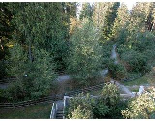 """Photo 1: 415 1242 TOWN CENTRE BV in Coquitlam: Canyon Springs Condo for sale in """"THE KENNEDY"""" : MLS®# V554006"""