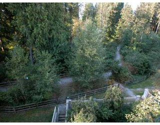 """Photo 7: 415 1242 TOWN CENTRE BV in Coquitlam: Canyon Springs Condo for sale in """"THE KENNEDY"""" : MLS®# V554006"""