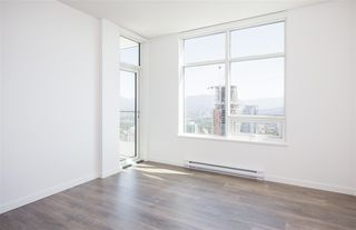 """Photo 14: 5309 6461 TELFORD Avenue in Burnaby: Metrotown Condo for sale in """"METROPLACE"""" (Burnaby South)  : MLS®# R2197670"""