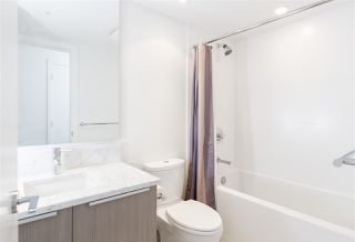 """Photo 12: 5309 6461 TELFORD Avenue in Burnaby: Metrotown Condo for sale in """"METROPLACE"""" (Burnaby South)  : MLS®# R2197670"""