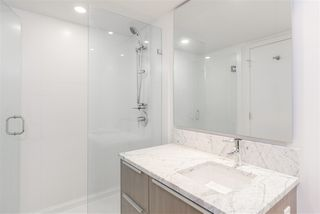 """Photo 16: 5309 6461 TELFORD Avenue in Burnaby: Metrotown Condo for sale in """"METROPLACE"""" (Burnaby South)  : MLS®# R2197670"""