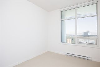 """Photo 13: 5309 6461 TELFORD Avenue in Burnaby: Metrotown Condo for sale in """"METROPLACE"""" (Burnaby South)  : MLS®# R2197670"""